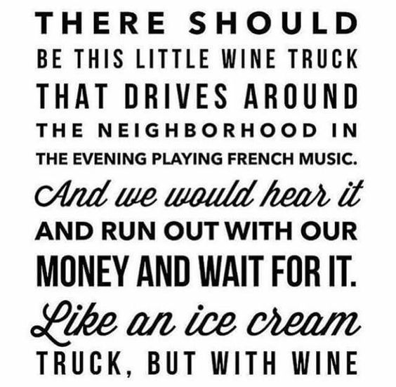 Wine & Food Pairing 101 | CaliGirlCooking.com