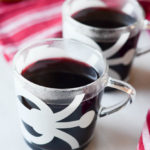 Caribou | 21 Recipes to Get Hygge With on CaliGirlCooking.com