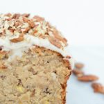 Hummingbird Bread | CaliGirl Cooking
