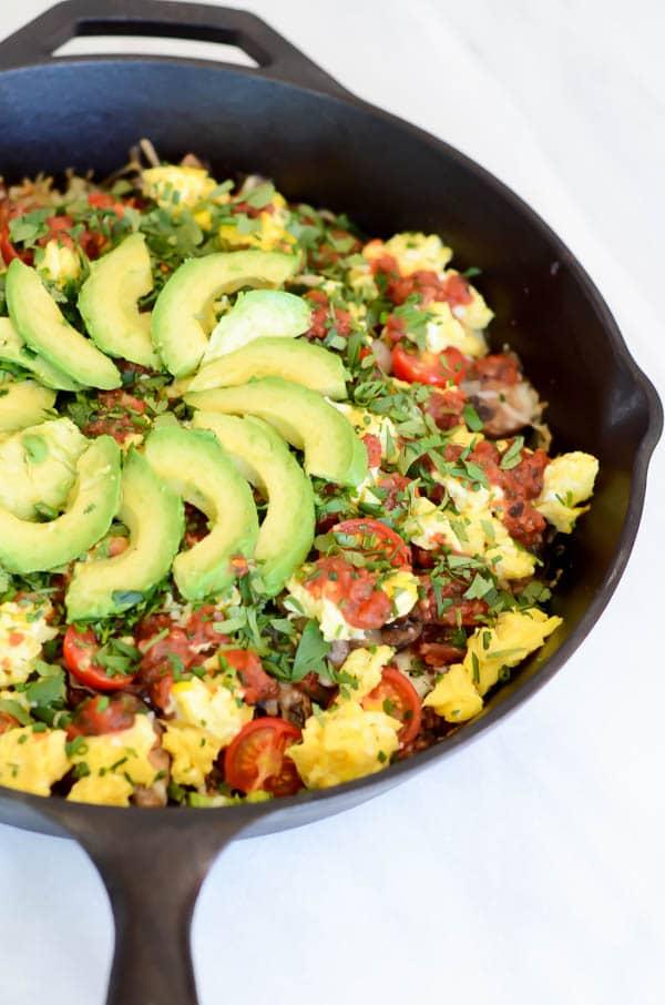 44 Insanely Delicious Labor Day Recipes | CaliGirlCooking.com