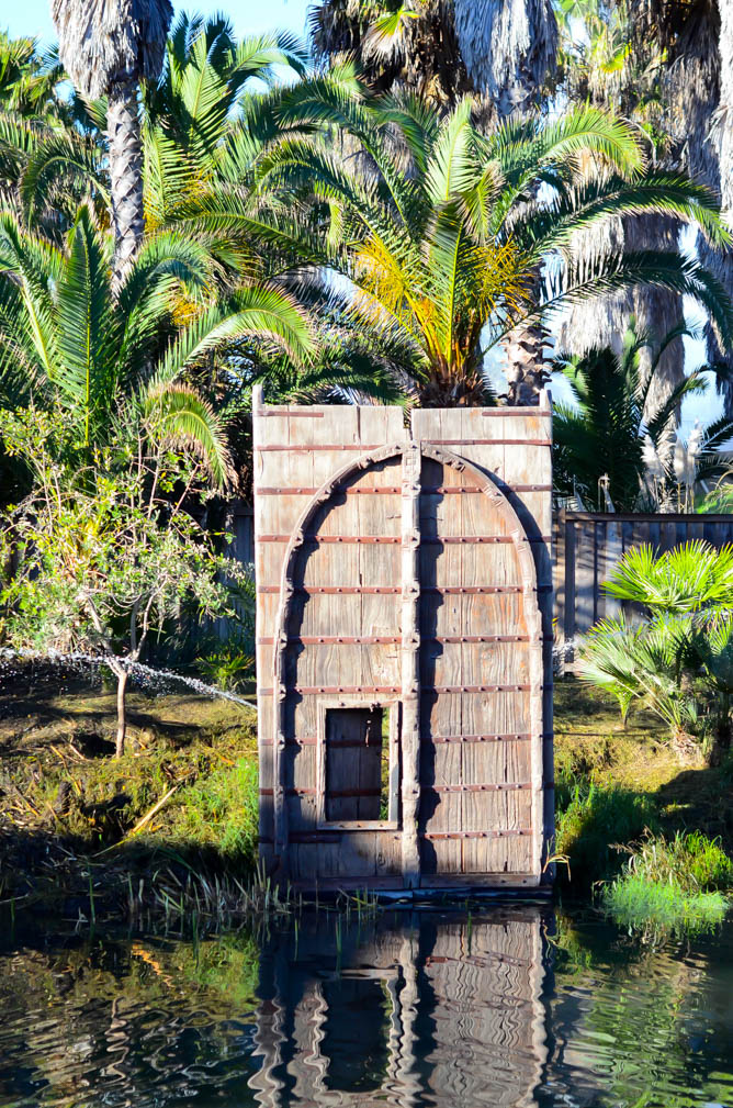 Travel Diaries: Napa and Sonoma | CaliGirlCooking.com